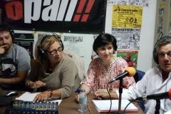 Programa de radio nº 1