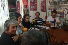 Programa de radio nº 2