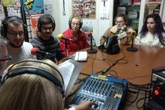 Programa de radio nº 4