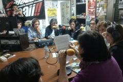 Programa de radio nº 5