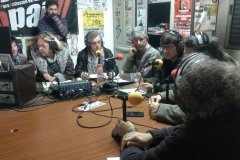 Programa de radio nº 6