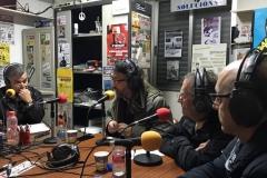 Programa de radio nº 7